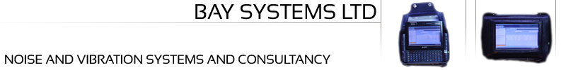 baysystems.ltd.uk